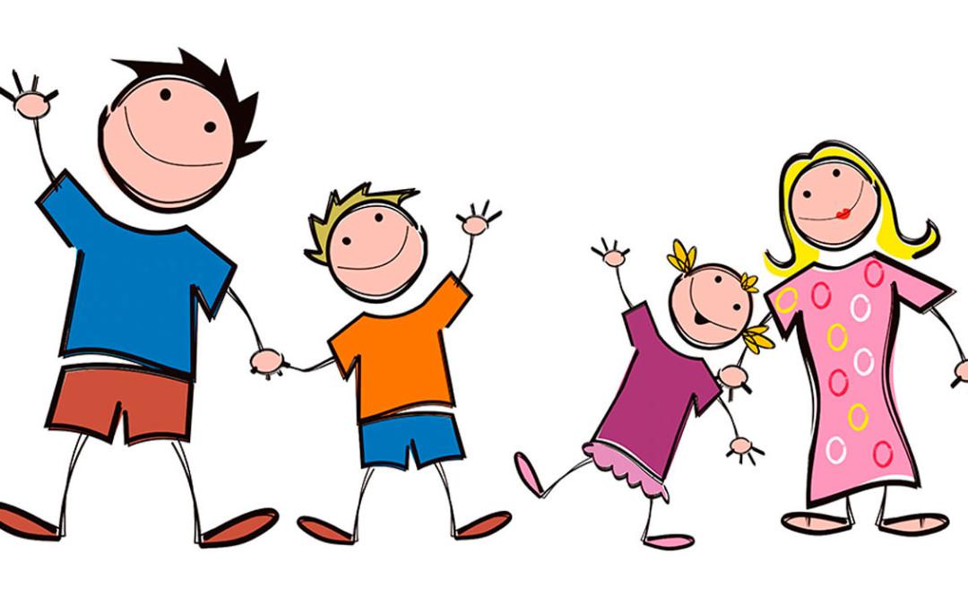El Centro CADIS pone en marcha Altas Capacidades en Familia