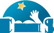Logotipo del Centro CADIS