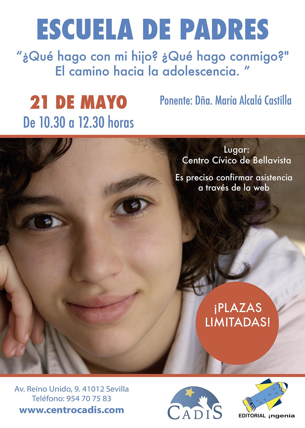 cartel-escuela-padres-mayo