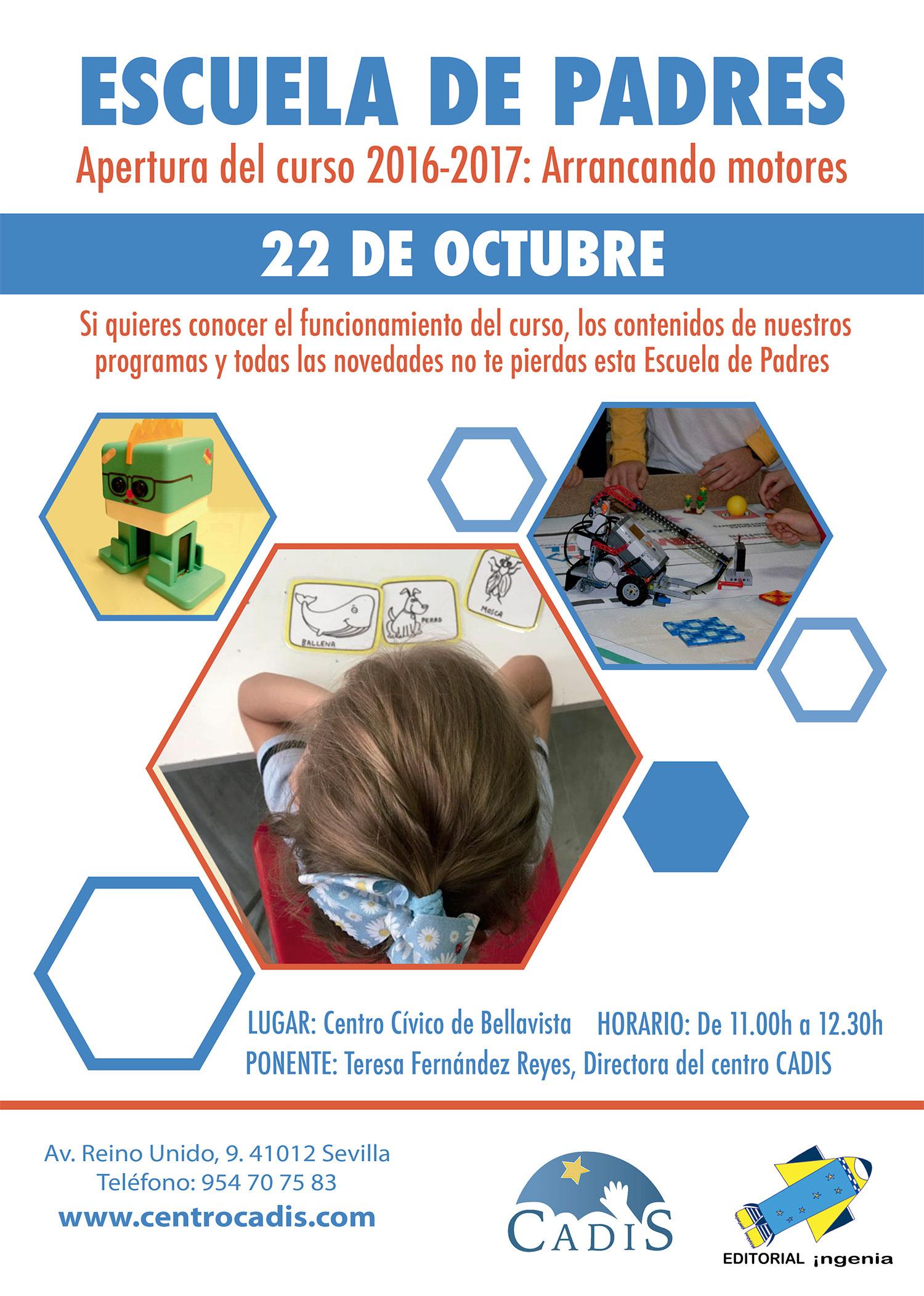 cartel-escuela-padres-octubre-web