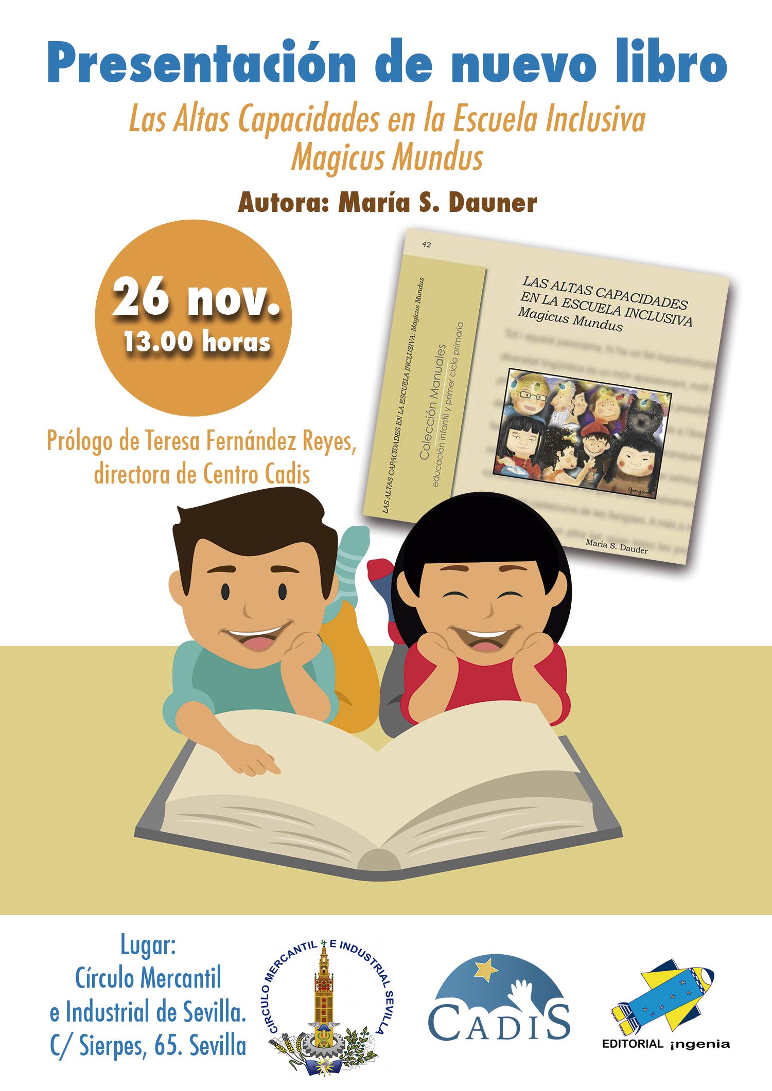 presentacion-libro-mercantil